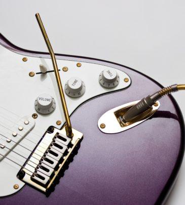 Comprendre le rythme à la guitare