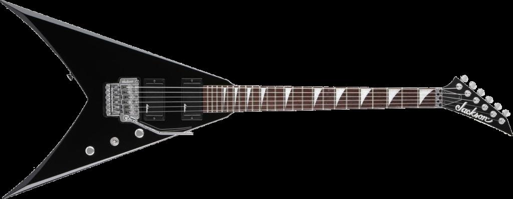conseil guitare electrique laquelle choisir