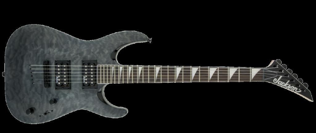 quel modele de guitare electrique choisir