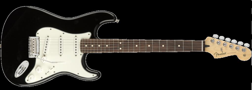 guitare electrique avis