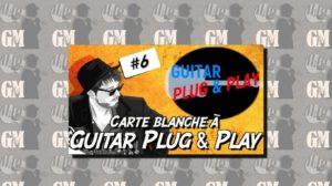 Jouer Qui De Nous Deux de M (spécial GALAGO)