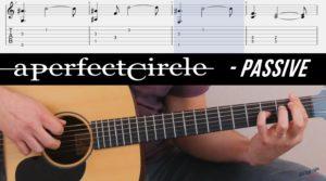 Découvrir le hybrid picking avec A Perfect Circle