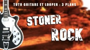 3 plans stoner rock (QOTSA)